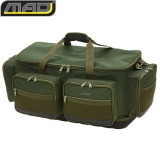 Сумка для снастей MAD Carryall XXL HB