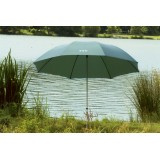 Зонт рыболовный DAM Giant Angling Umbrella / 2.60m
