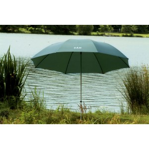 Зонт рыболовный DAM Ripstop Umbrella / 2.60m