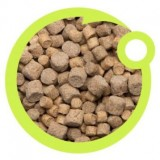Пеллетс Chapel Baits Pellets Carp 4mm/2kg