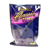 Пеллетс насадосный Martin SB Classic CARP/CATFISH Pellets 35x40mm/1kg