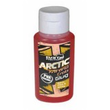 Аттрактант Bait Factory Glug Arctic Krill & Crab 250ml
