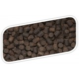 Пелетс Bait Factory Pellets Aztec Chilli Chocolate & Orange 6mm/2kg