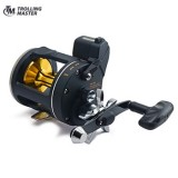 Катушка Trolling Master Big Water BWR-100
