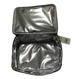 Сумка Nautilus BB-Cooler Bag NAW3105