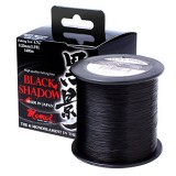 Леска Momoi Black Shadow 0.26мм 7.0кг 800м черная