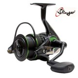 Катушка Stinger Blaxter Feeder 2520