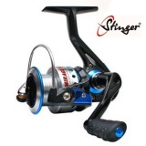 Катушка Stinger Mirage NS 2510