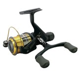 Катушка Okuma Carbonite Feeder 2M 355 FD