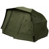 Палатка карповая Prologic Inspire Brolly System 55in