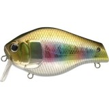 Воблер Lucky Craft Bull_0368 Alumi Candy Shad 383