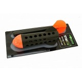 Набор ракета Korda Sky Raider and Drop Zone Marker Float Pack KKIT1