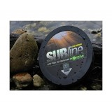 Леска Korda Subline Ultra Tough Sinking Mono Brown d-0.30мм 1000м SUB10B
