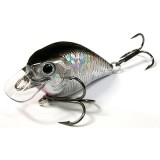 Воблер Lucky Craft Fat CB BDS1-765 MS Anchovy