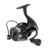 Катушка Okuma Custom Black Feeder CLXF-40FD