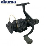 Катушка Okuma Carbonite 1 CBR-225