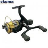 Катушка Okuma Carbonite 2 RD CBR-335m