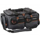 Сумка Savage Gear System Box Bag XL 3 Boxes + Waterproof