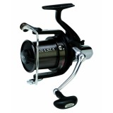 Катушка Daiwa Tournament BLACK BASIA 45 QDX