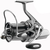 Катушка Daiwa Tournament BASIAIR 45QD