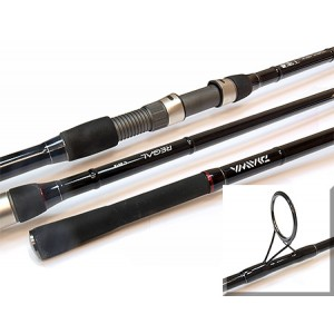 Удилище Daiwa Regal Carp RGC2300-3-AD 3.60М 3.00LB