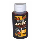 Аттрактант Bait Factory Glug Aztec Chilli Chocolate & Orange 250ml