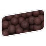 Бойлы тонущие Bait Factory Aztec Chilli Chocolate & Orange 14mm/1kg