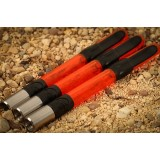 Индикатор поклевки Korda Complete Stow Indicator New Version Red KEB02