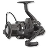 Катушка Daiwa Black Widow 5500 A