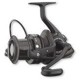 Катушка Daiwa Black Widow 5000 LDA