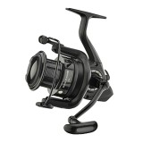 Катушка Daiwa Black Widow 25 A