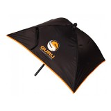 Зонт Guru Bait Umbrella GB1