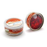Кукуруза насадочная Nautilus Bait Corn Strawberry 90g (клубника)