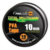 ПВА-лента Prologic PVA All Season Tape 10mmX15m
