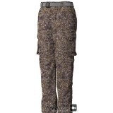 Брюки Prologic Mimicry Mirage Combat Trousers L