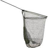 Подсак Prologic Quick Release Landing Net 42""