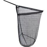 Подсак Prologic Multi Length Handle (70,118,165cm) Landing Net 32""