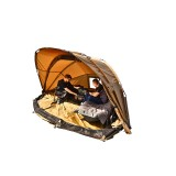 Палатка Prologic Selecta Bivvy 2man (размер 165х340х275см)