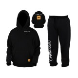 Костюм Prologic Relax Sweat Suit L