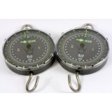 Весы Korda Limited Edition Scales  60lb KSC60G