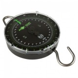 Весы Korda Limited Edition Scales 120lb KSC120