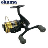 Катушка Okuma Carbonite 2 FD CB-335m