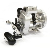 КАТУШКА DAIWA ACCUDEPTH PLUS ADP17LCB